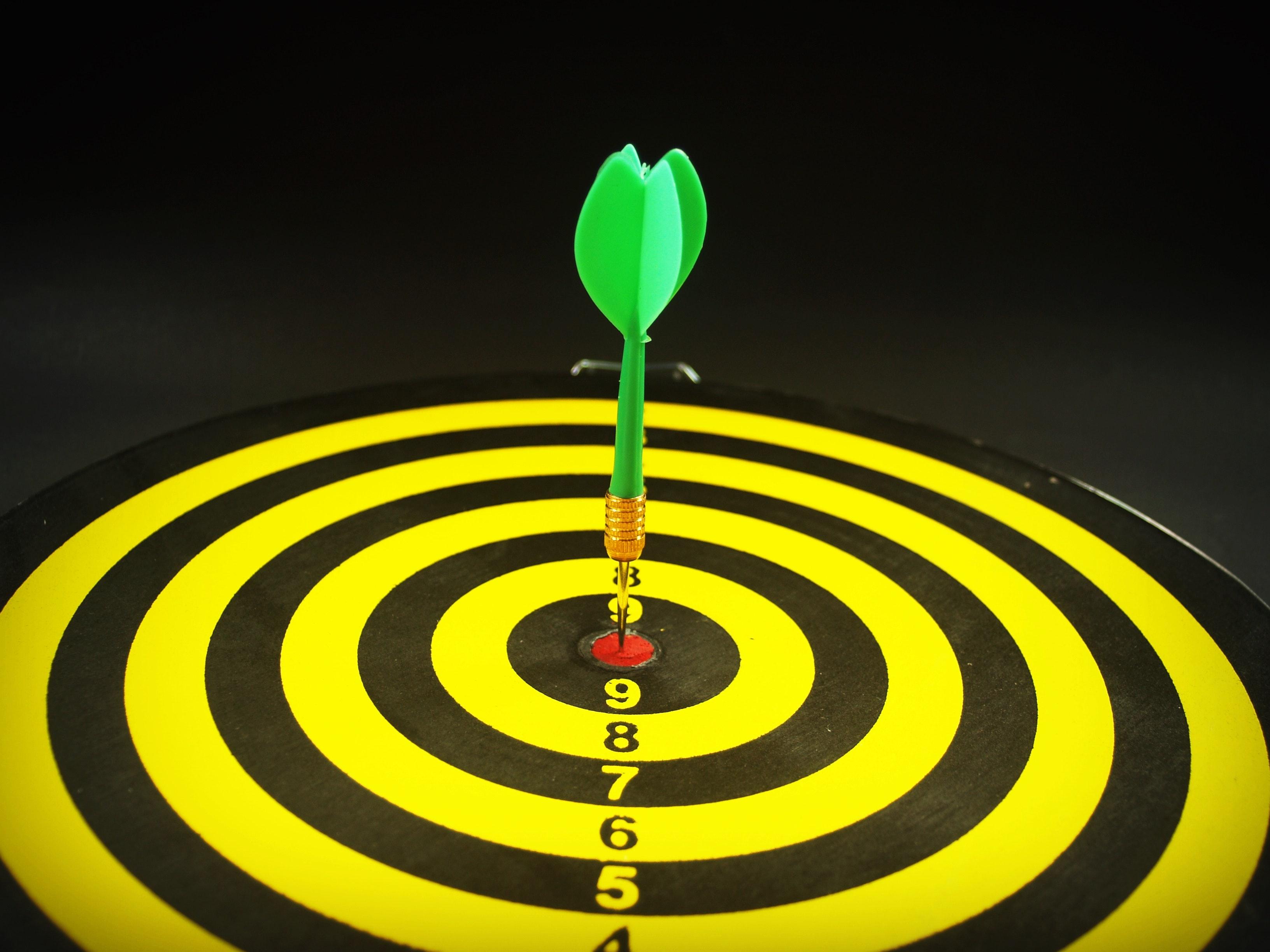 accomplishment-accuracy-accurate-achievement-226579