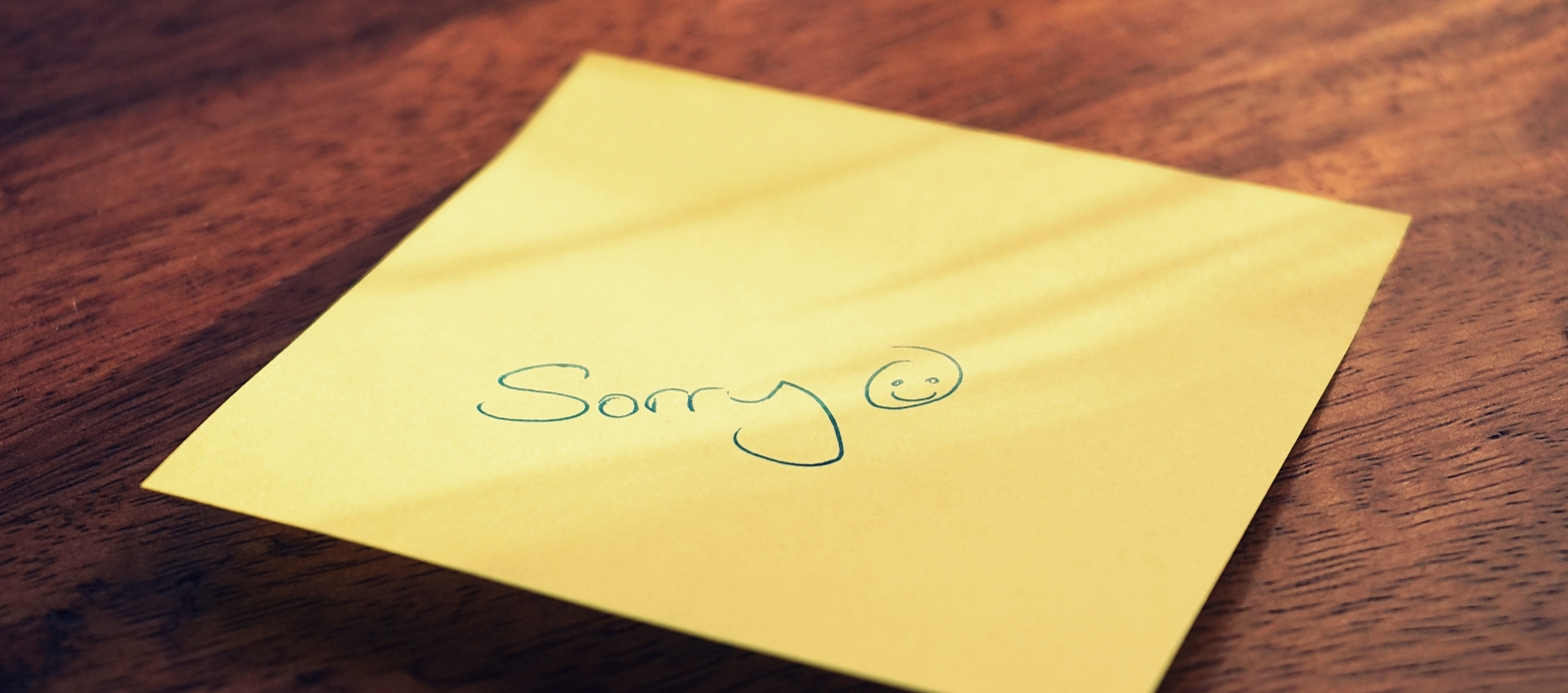 apology-message-note